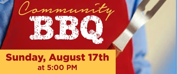 East_Valley_Anniversary_BBQ banner.jpg